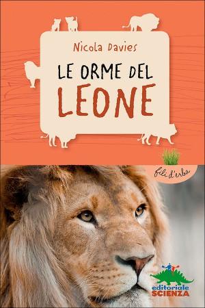 orme leone