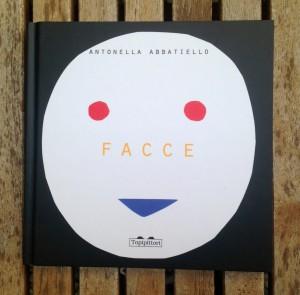 Facce1