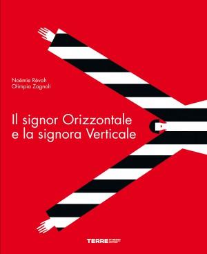 il_signor_orizzontale_sig_verticale_hi