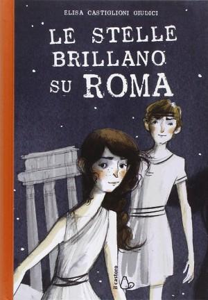 stelle su roma