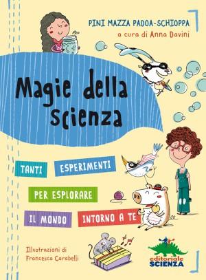 Magie_della_scienza_COP_300dpi