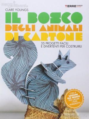 il-bosco-degli-animali-di-cartone-libro-86598