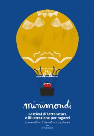 minimondi2014-interno1-620x897