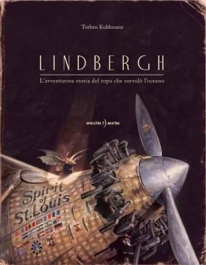 Lindbergh_anteprima-2