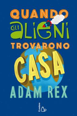 quando_gli_alieni_cover_1_