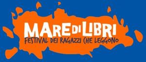 MdL logo sfondo