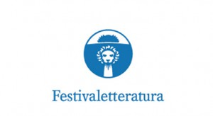 Logo_Festivaletteratura
