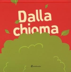CHIOMA