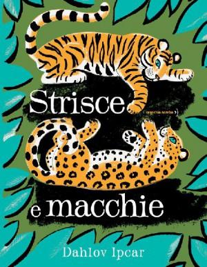 207-Strisce-e-macchie