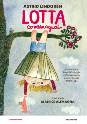 1.cover_lotta_it