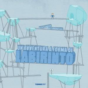 Un_avv_afd_labirinto_500px