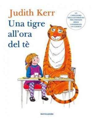 una-tigre-allora-del-tc3a8