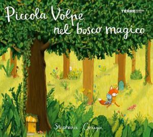 Piccola_volpe_nbm_COP_500px