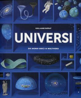 universi1