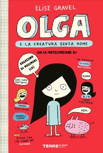 Olga e la creatura senza nome_tiny